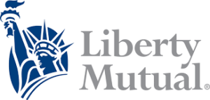 Liberty Mutual 300x143 - Our Companies