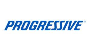 Progressive - Our Companies