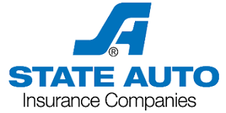 state auto - Our Companies